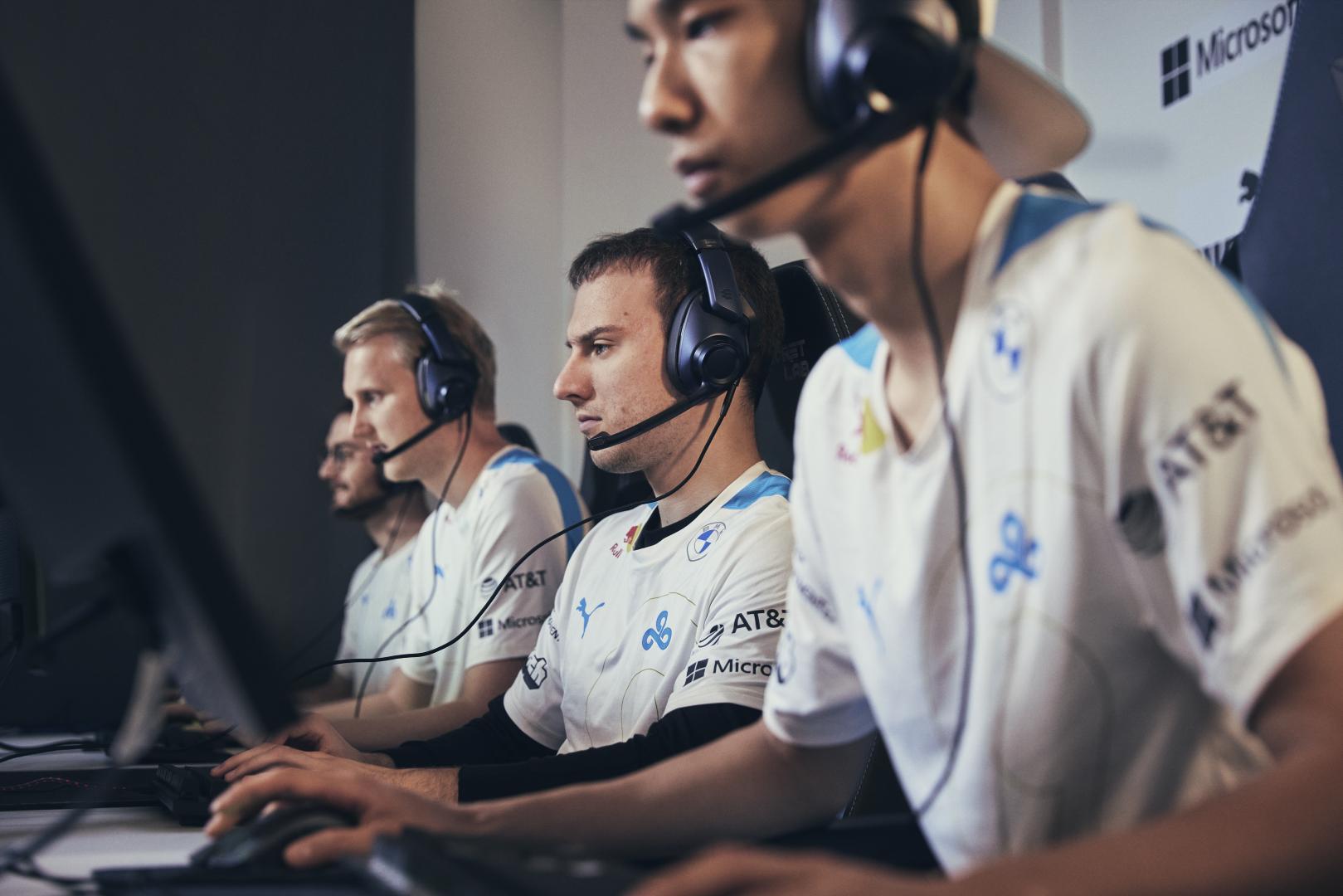 EPOS kondigt opvolger populaire Game Zero headset aan