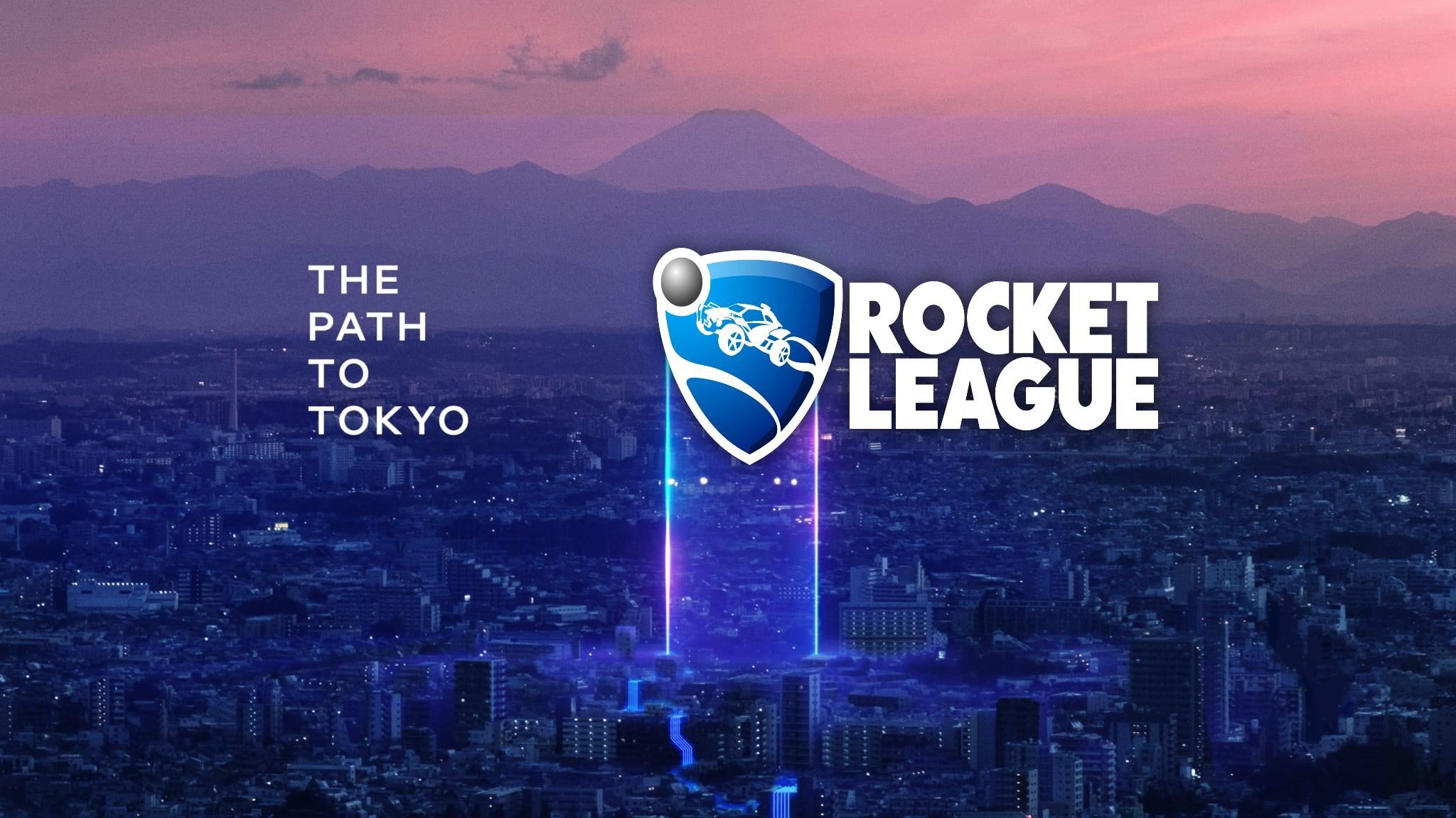 Nederlands Rocket League-team is Olympisch kwartfinalist