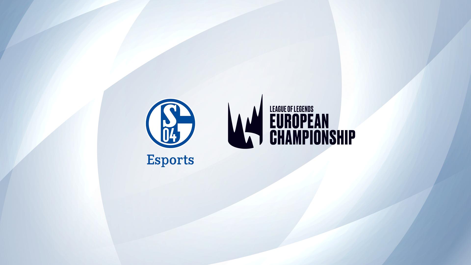 Schalke 04 verkoopt plek LEC voor 30 miljoen euro