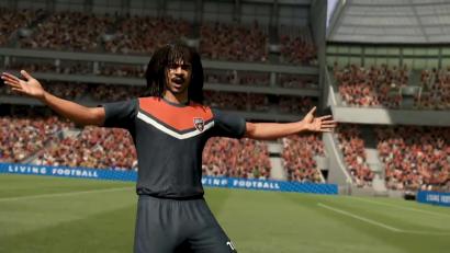 Met deze FIFA 22 middenvelders domineer jij de wedstrijd