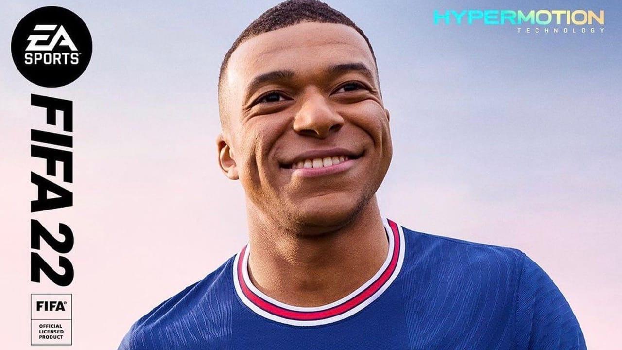 FIFA 22 Edities: voor welke ga jij?