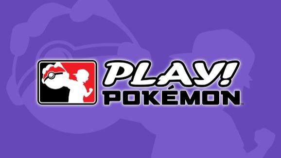 Alle Play! Pokémon Championship-games voor 2022 zijn bekend