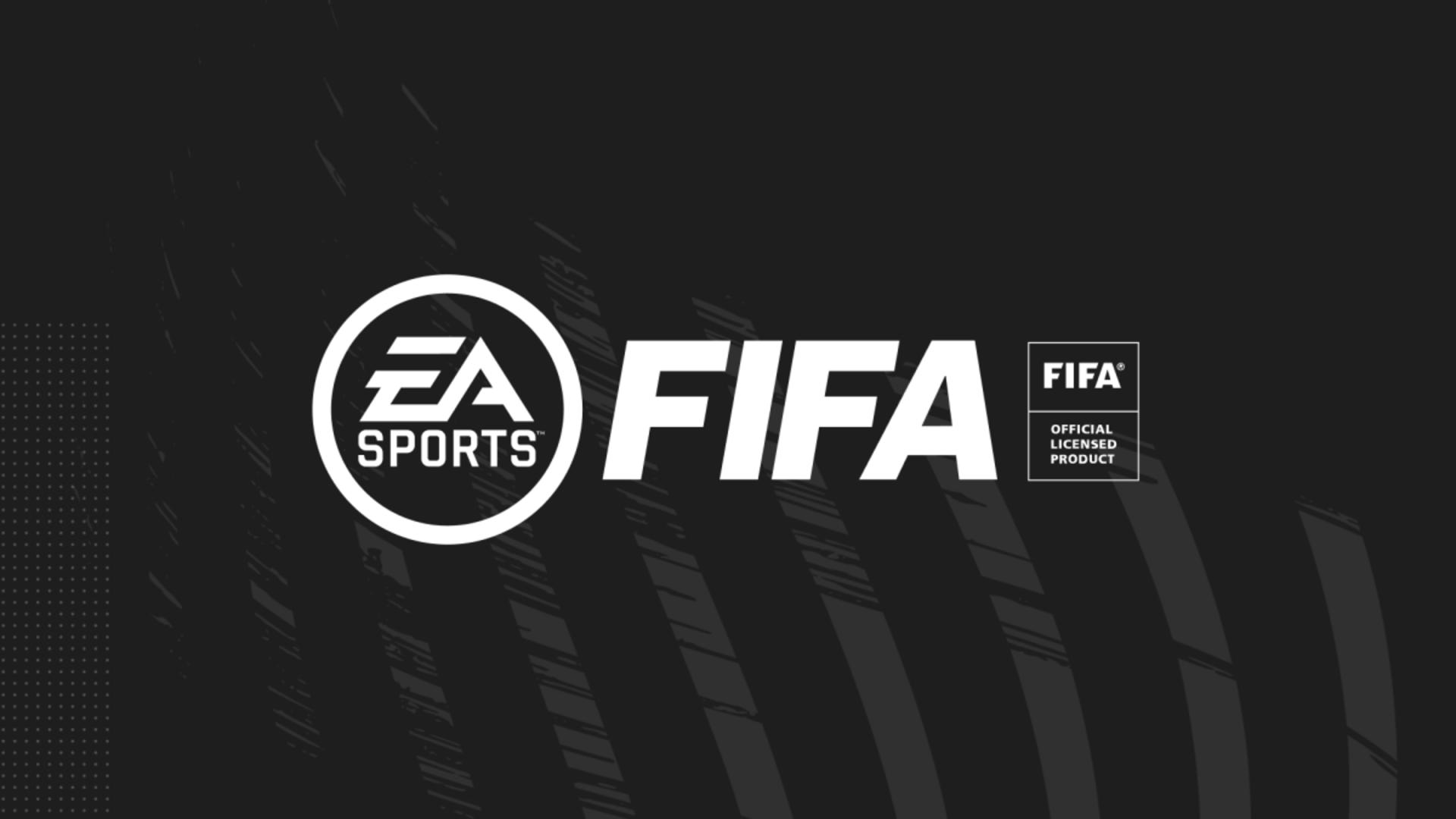 FIFA vraagt gigantisch geldbedrag aan EA Sports voor naamgeving