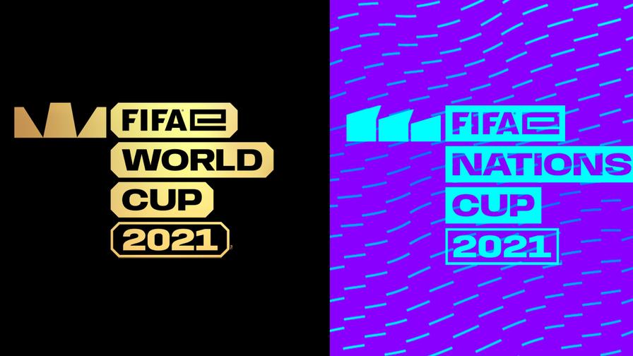 FIFAe World Cup & Nations Cup 2021 gaan niet door