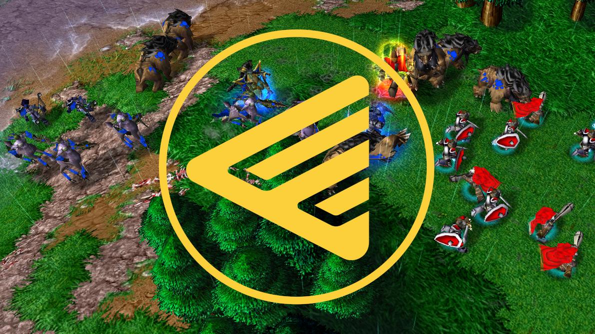 """Warcraft 3 na achttien jaar nog steeds springlevend door Back2Warcraft: """"We hebben fans een plek gegeven die ze thuis kunnen noemen"""""""