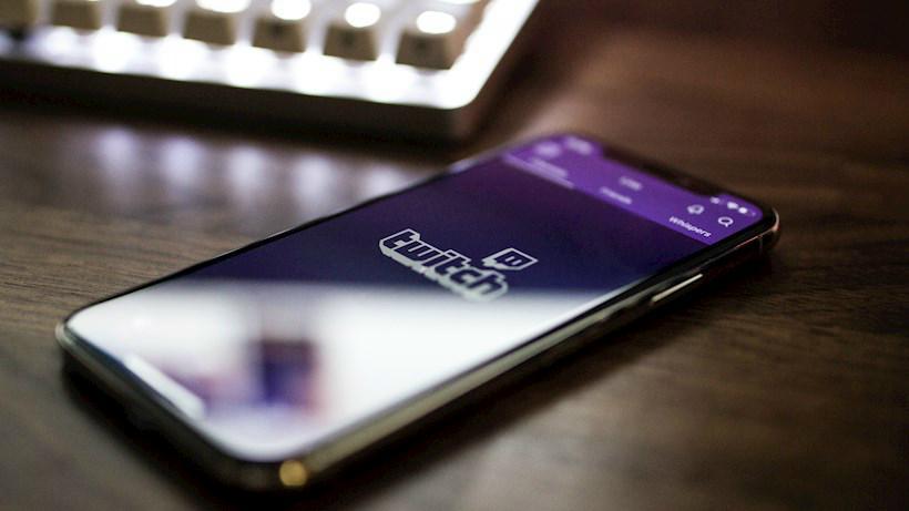 Beginnende streamer op Twitch? Dit heb je nodig!