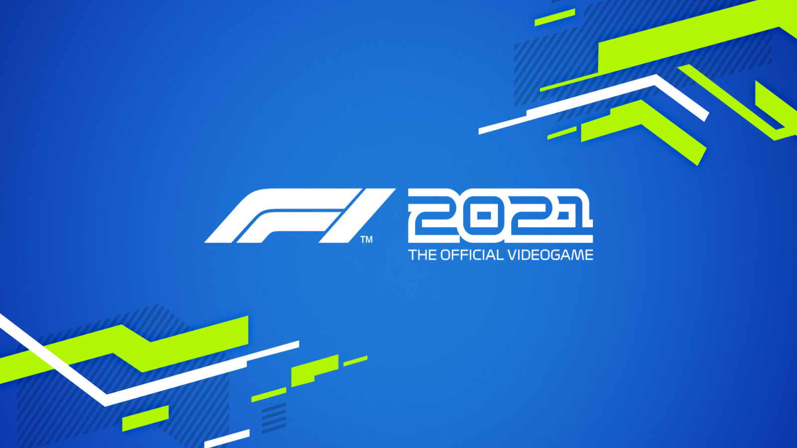 Alles over F1 2021