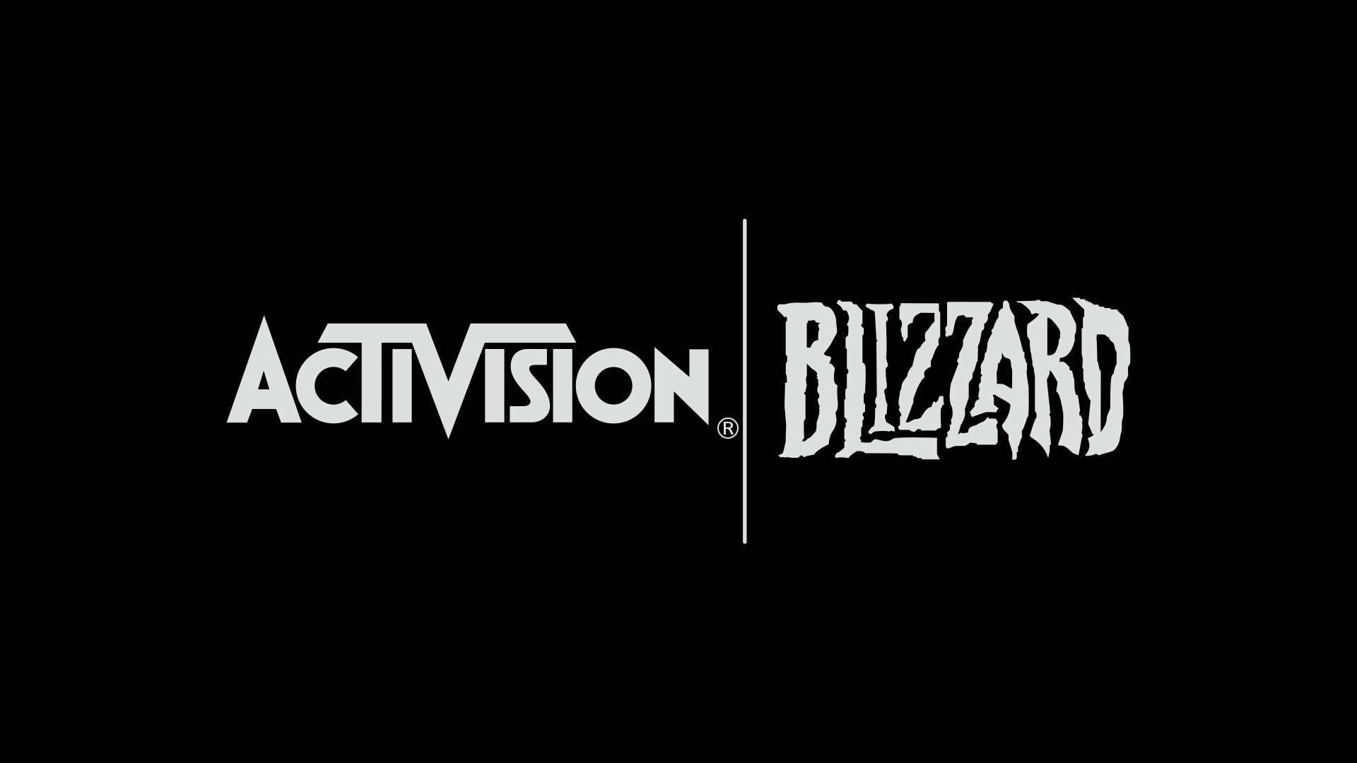 Activision Blizzard aangeklaagd vanwege seksueel wangedrag