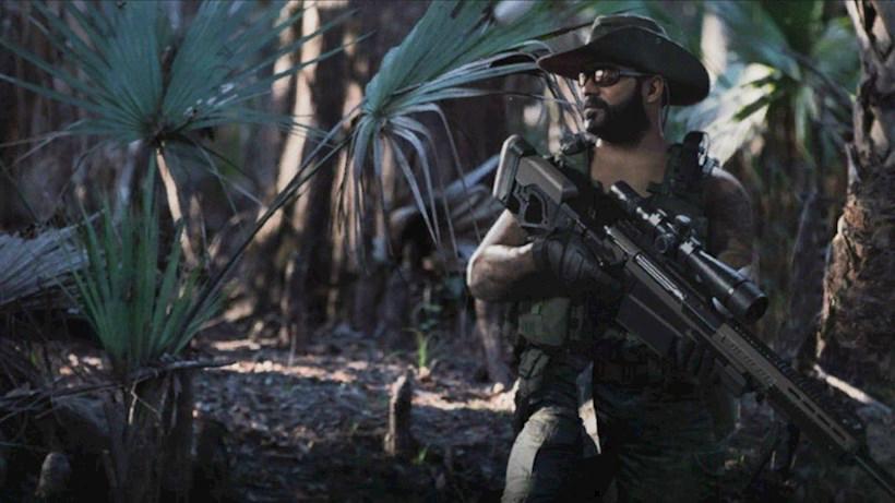 Activision doneert 100% inkomsten Outback Relief Packs voor bestrijding bosbranden Australië