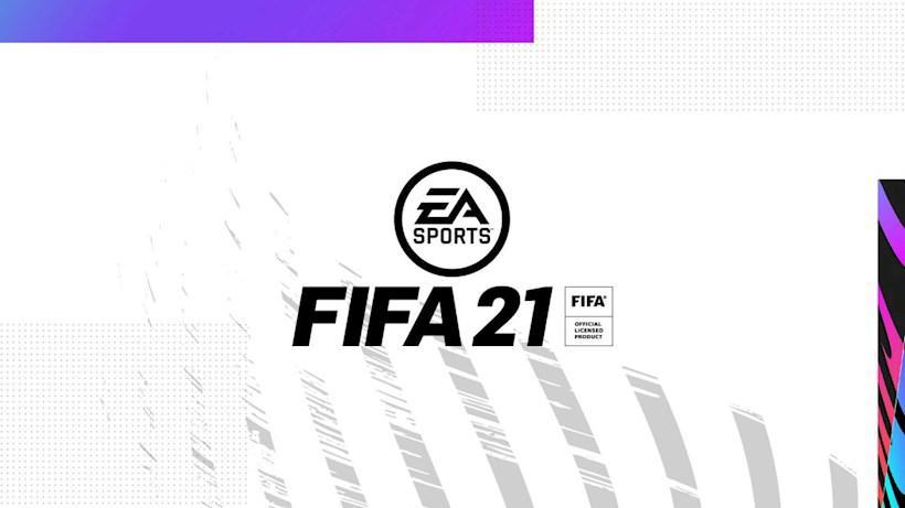 Geen FIFA 21 demo, EA focust zich op volledige versie