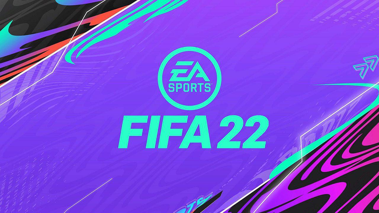 Klein budget? Dit zijn de beste goedkope FIFA 22-spelers!
