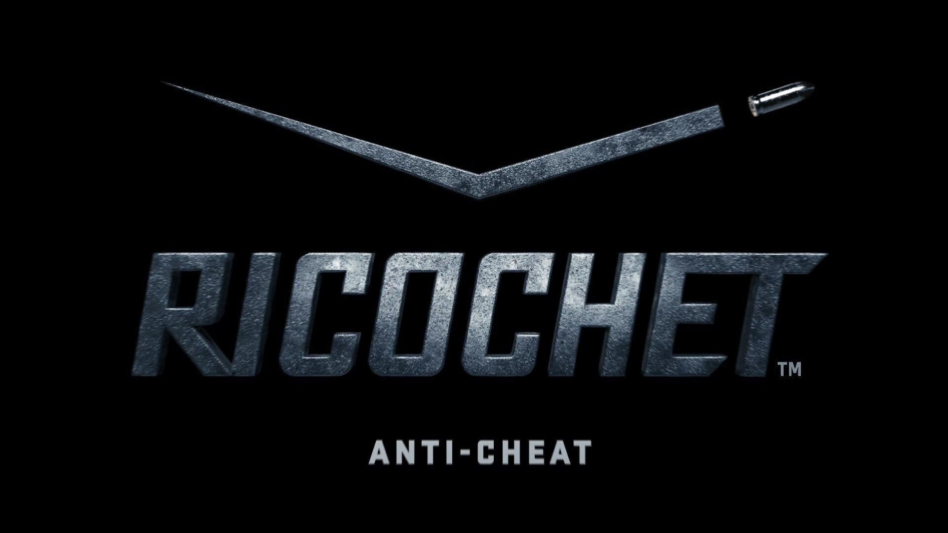 Activision onthult nieuw anti-cheat-systeem voor Call of Duty