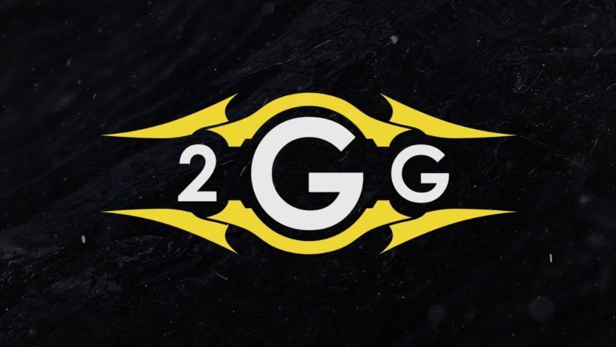 Smash-organisatie 2GG stopt voor onbepaalde tijd met toernooien
