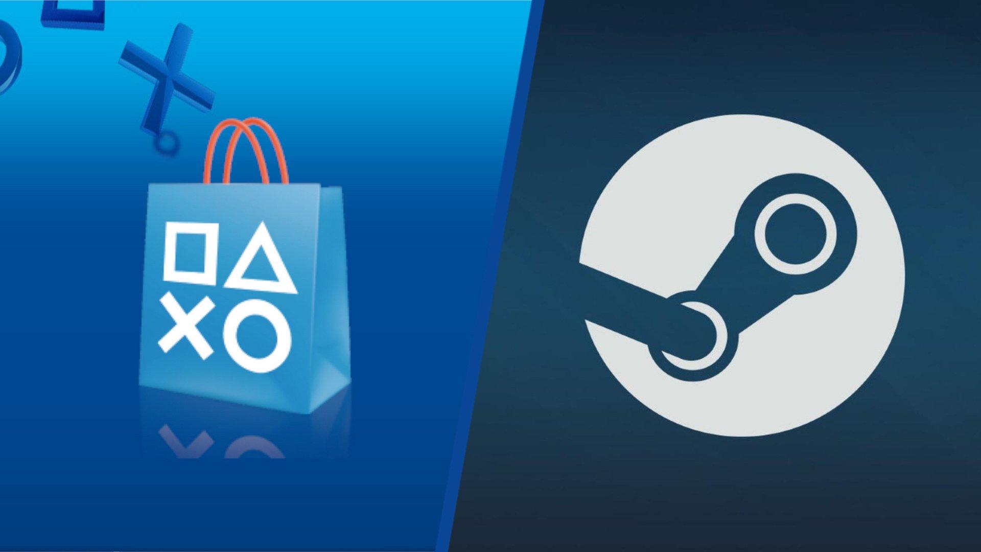 Valve en Sony beiden voor de rechter gesleept vanwege marktmonopolie