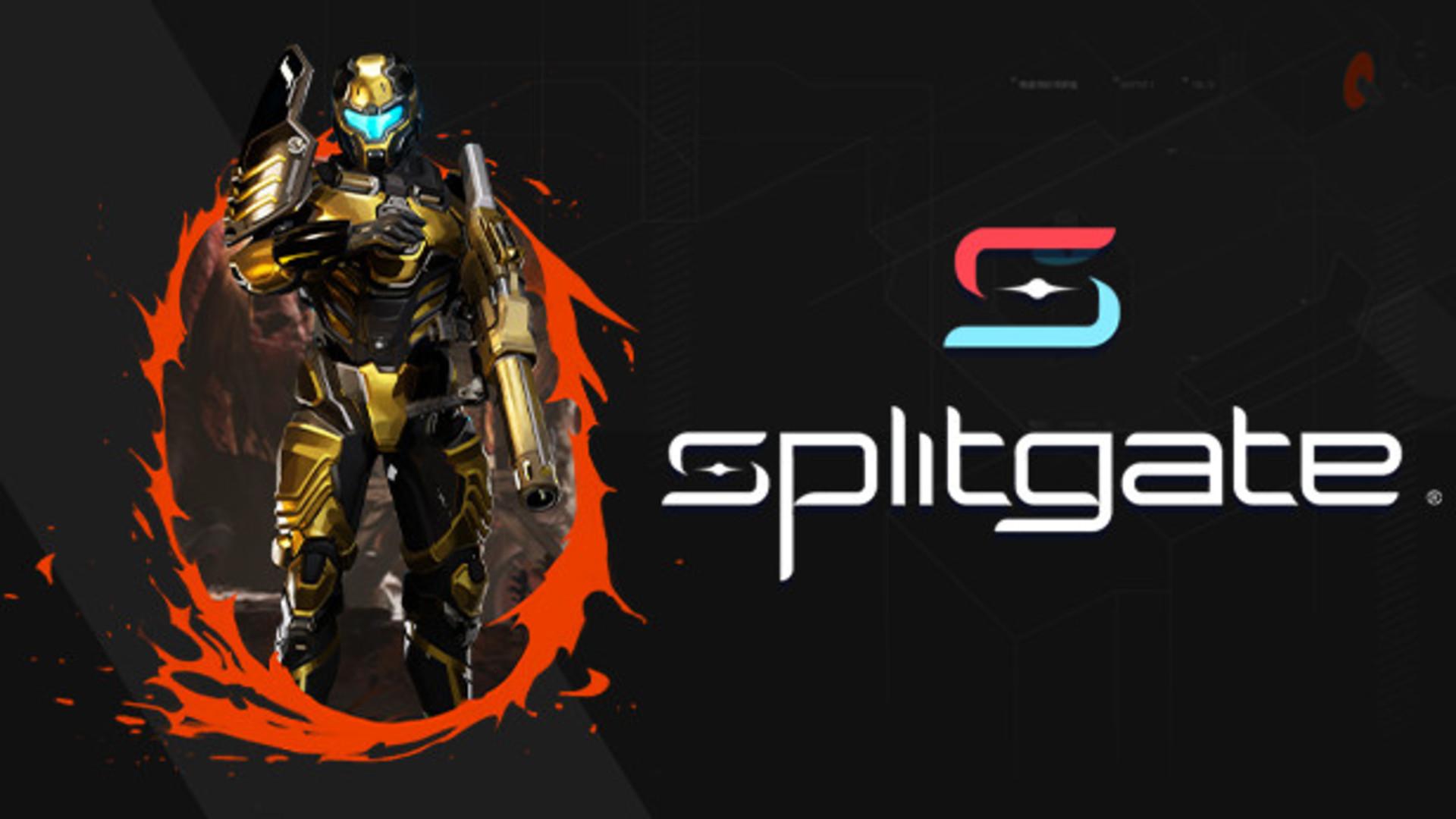 Gamestudio achter Splitgate krijgt gigantische investering