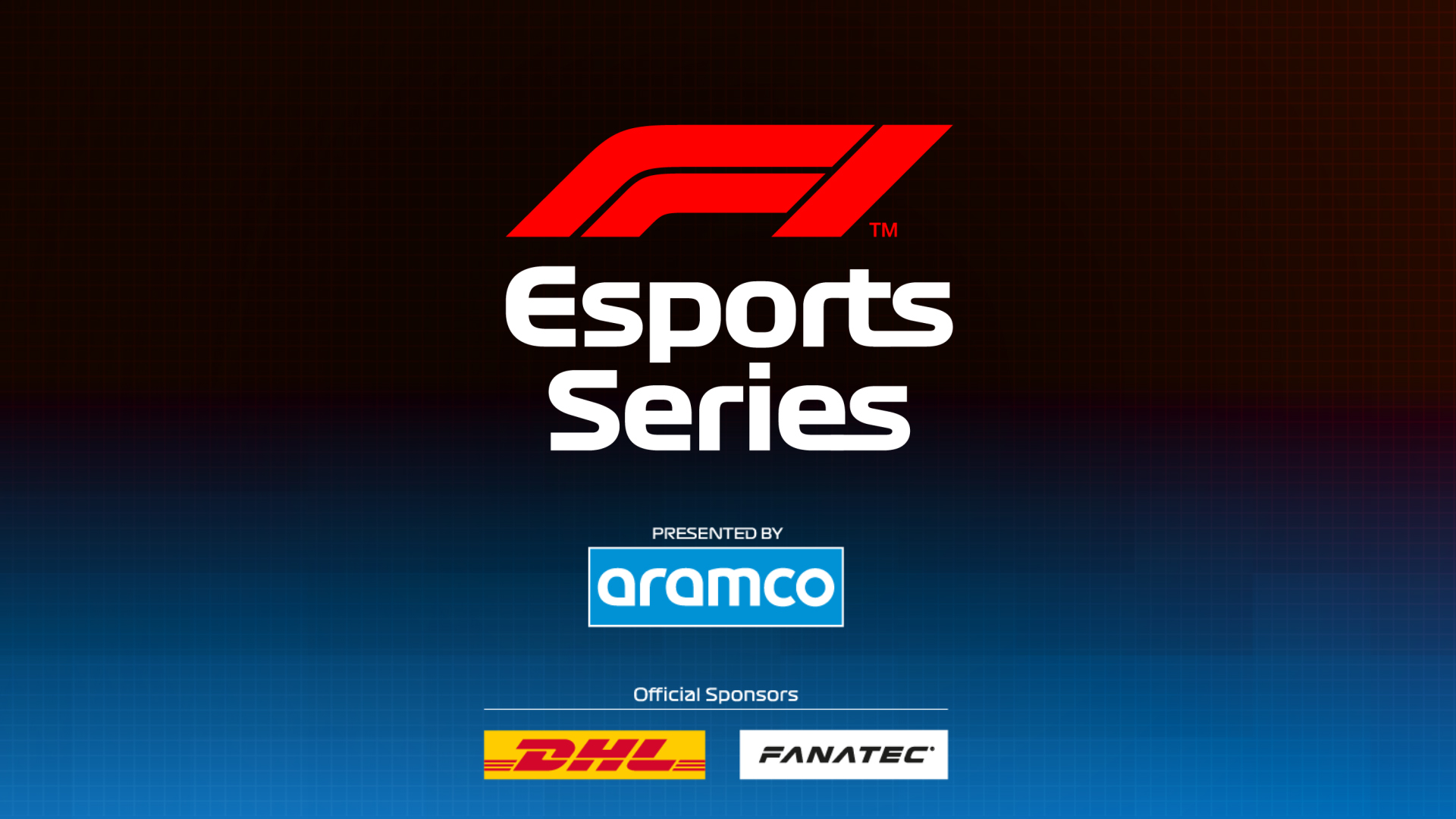 F1 Esports Series Qualifier voor 2022 is geopend
