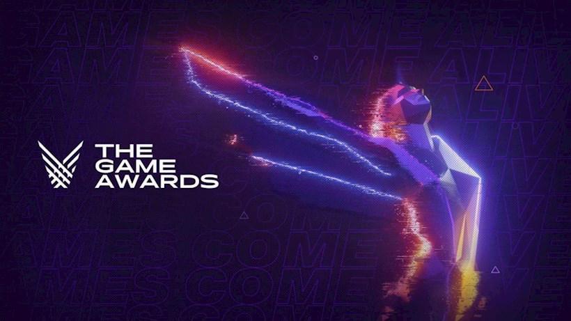 The Game Awards 2020 zijn op 10 december