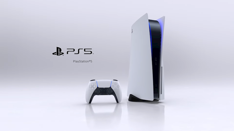 PlayStation 5 bij Coolblue en BCC zeer beperkt verkrijgbaar