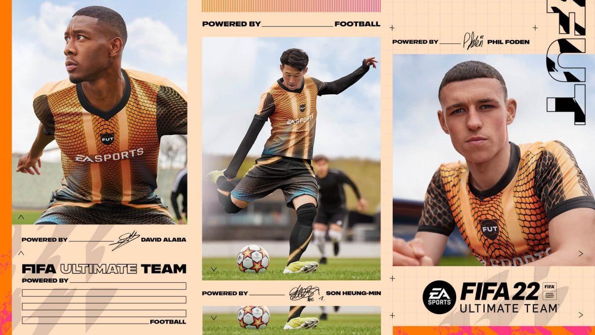 De ultieme FIFA 22 Ultimate Team guide