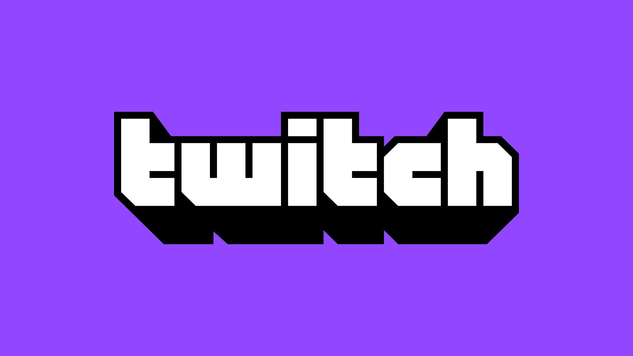 Twitch breekt dit jaar opnieuw kijkcijferrecords