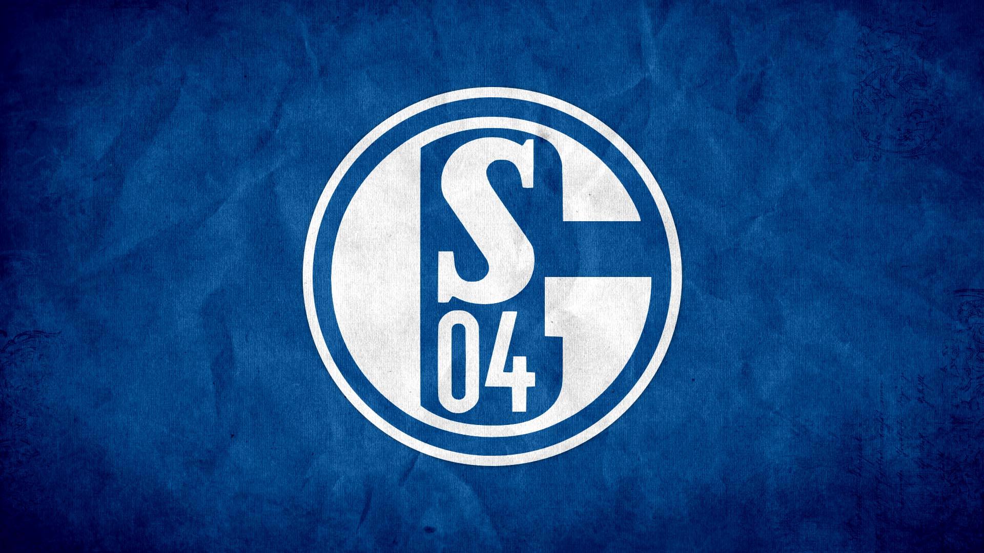 Schalke 04 blijft alsnog actief in League of Legends-esports